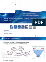 roadmtechnologiesforflexible-tbitsecopticalnetworks-140619100907-phpapp01.pdf