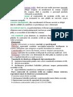lucrare civil.docx
