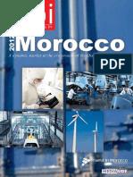 Guide Morocco 2012
