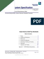 12-SAMSS-007.pdf
