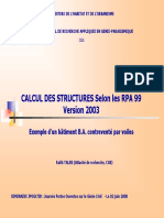 350158990-TALEB-R-CGS-JPOGC-08-Calcul-Des-Structures-Selon-Le-RPA-2003.pdf