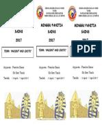 Pamplet Minggu Panitia Sains 2017  (1).docx