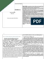 Comunicarea-eficienta-cu-copiii-.pdf