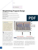 weightlifting_program_design.pdf