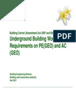 UBW_requirements.pdf