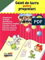 caiet-de-lucru-pentru-prescolari.pdf