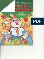 iepurasul-istet-invata-matematica-5-7ani-ed-carminis.pdf