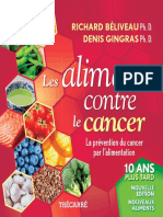 Les Aliments contre le cancer, nouvelle edition revue et augment.pdf