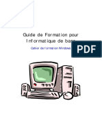 guidform.pdf