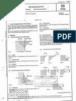 DIN 6784.pdf