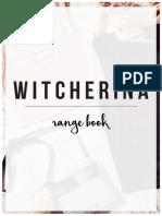 Range Book