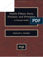 Textile-Fibers-Dyes-Finishes-and-Processes.pdf