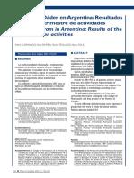 A f 200603 Dad Er Argentina