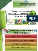 03 Strategi.pptx