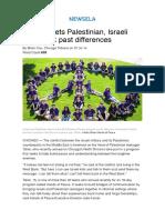 lifework 9 2f27-  iraeli-palestinian outsiders article