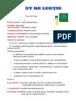 0_proiectdidactic_matematic_clasai.doc
