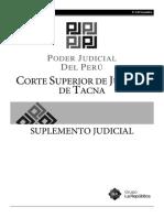 Gaceta Judicial-777605-Jud
