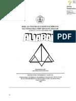 Aljabar.pdf