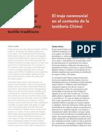 chimu-06.pdf