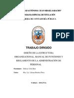 33754_Preliminares.pdf