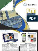 UT_Solutions_Catalog.pdf