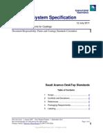 09-SAMSS-060.pdf