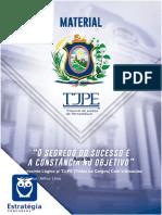 Aula 06 - Bateria de questões recentes da IBFC