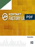 Kontakt Factory Library Documentation English.pdf