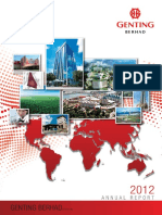 2012.pdf