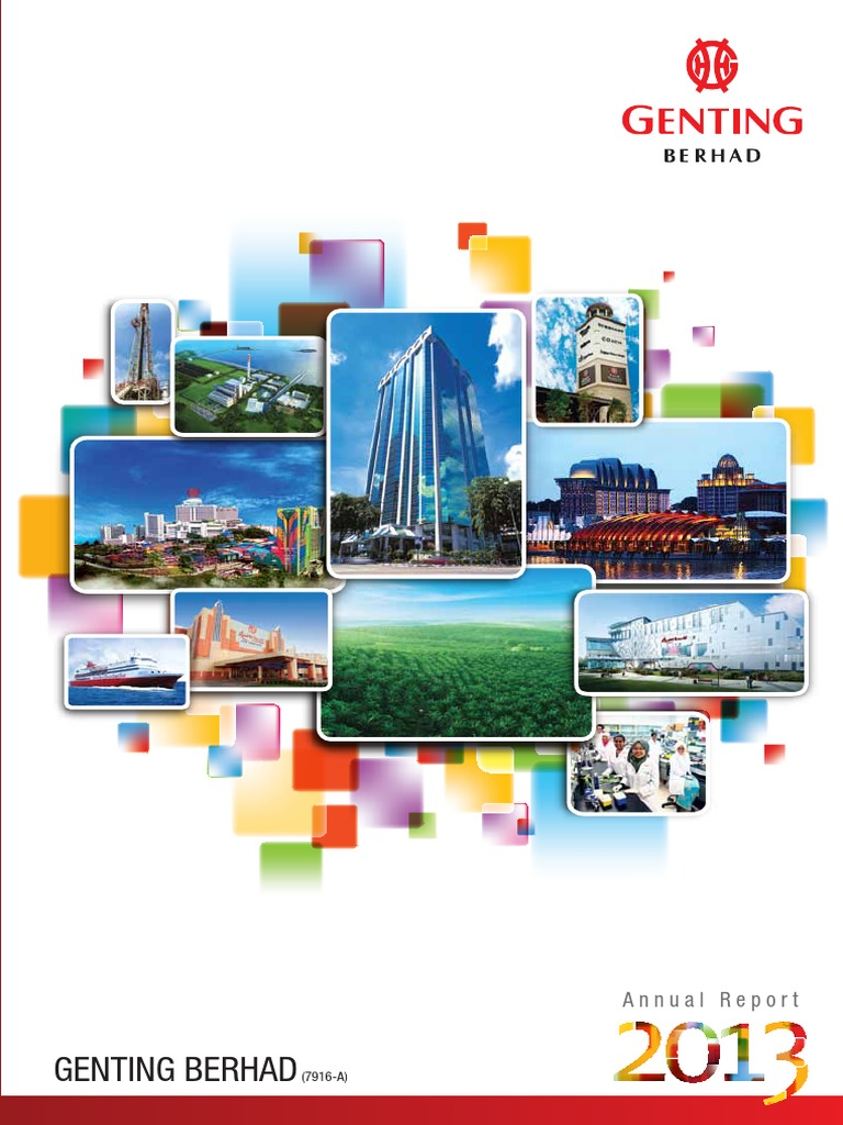 2013 pdf | Tourism And Leisure | Economies