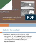 Thanatologi-death sept2016.pdf