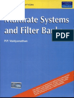 122917389-multiratesystem-and-filter-banks.pdf