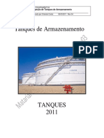 apostiladetanques2011-141121065214-conversion-gate02.docx