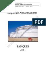 apostiladetanques2011-141121065214-conversion-gate02.pdf