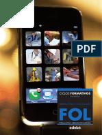 Fol Solucionario2014
