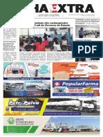 Folha Extra 1823