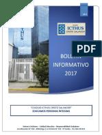 cronograma-de-actividades-2017.docx