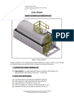 tanques-cilíndricos-horizontales