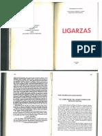 El Llire Negre Del Archivo General Del Reino de Valencia Cabanes Pecourt
