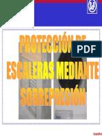 proteccion_escaleras_sobrepresion.pdf