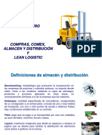 diccionario-110510225221-phpapp01.ppt