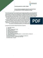 Acta Evaluacion Oferta Tecnica D.373