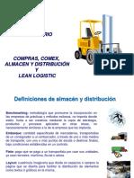 Dicc_Logistica.ppt