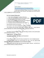 Lesson 4 - Subordinate Clause.pdf