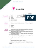 01-Eu-amo-Quimica.pdf