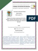 Relato Docente_ Maestra Martha Elva