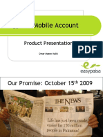 easypaisa_mobile_account_product_presentation.pptx