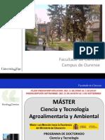 Presentacion Master CyTAA 2017.18.pptx.pdf