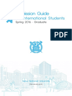 2016_Spring_Graduate.pdf