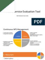 Public Service Evaluation Suite.pptx